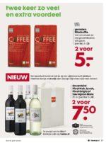 Hema Werbeprospekt mit neuen Angeboten (27/34)