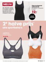 Hema Werbeprospekt mit neuen Angeboten (29/34)