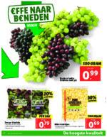 Lidl Werbeprospekt mit neuen Angeboten (2/116)