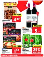 Lidl Werbeprospekt mit neuen Angeboten (7/48)