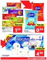 Lidl Werbeprospekt mit neuen Angeboten (10/48)