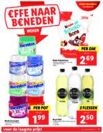 Lidl Werbeprospekt mit neuen Angeboten (11/116)