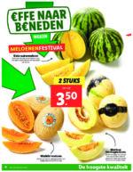 Lidl Werbeprospekt mit neuen Angeboten (18/48)
