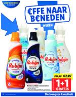 Lidl Werbeprospekt mit neuen Angeboten (38/116)