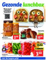 Lidl Werbeprospekt mit neuen Angeboten (39/116)