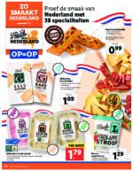 Lidl Werbeprospekt mit neuen Angeboten (24/48)