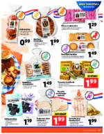 Lidl Werbeprospekt mit neuen Angeboten (27/48)