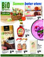 Lidl Werbeprospekt mit neuen Angeboten (44/116)