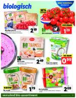 Lidl Werbeprospekt mit neuen Angeboten (29/48)