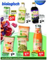 Lidl Werbeprospekt mit neuen Angeboten (31/48)