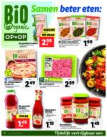Lidl Werbeprospekt mit neuen Angeboten (32/48)