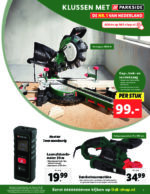 Lidl Werbeprospekt mit neuen Angeboten (61/116)