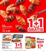Plus Werbeprospekt mit neuen Angeboten (13/28)
