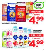 Plus Werbeprospekt mit neuen Angeboten (15/28)