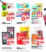 Plus Werbeprospekt mit neuen Angeboten (16/28)