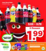Plus Werbeprospekt mit neuen Angeboten (17/28)