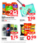 Plus Werbeprospekt mit neuen Angeboten (22/28)