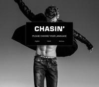 Chasin' – Mode & Bekleidungsgeschäfte in den Niederlanden, Groningen