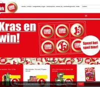 Dirk van den Broek – Supermärkte & Lebensmittelgeschäfte in den Niederlanden, Goes