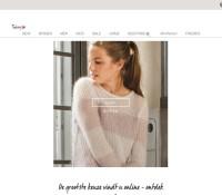 Esprit Store – Mode & Bekleidungsgeschäfte in den Niederlanden, Venlo