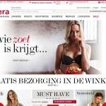 Livera – Mode & Bekleidungsgeschäfte in den Niederlanden, Sliedrecht