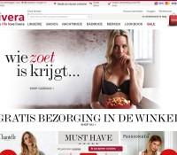 Livera – Mode & Bekleidungsgeschäfte in den Niederlanden, Zevenhuizen Zh