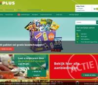 Plus – Supermärkte & Lebensmittelgeschäfte in den Niederlanden, Venlo