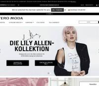 Vero Moda – Mode & Bekleidungsgeschäfte in den Niederlanden, Leiden